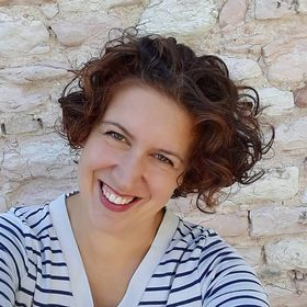 Gloria Rossi