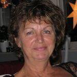 Susanne Rutgersson