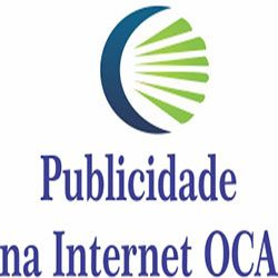 Publicidade Na Internet Brasil - OCA