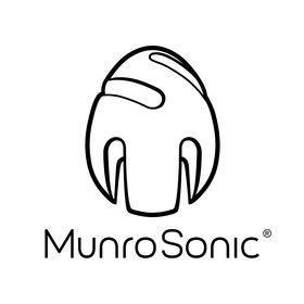 MunroSonic