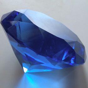 ダイヤモンドコンサルティング