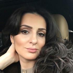 Lika Tatievski