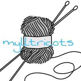 mylltricots