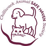 Chilliwack Animal Safe Haven