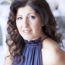 Carmen Falzon Borg