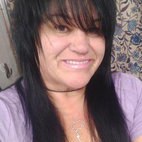 Lorrie Fullmer
