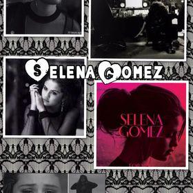 Jasmine V Gomez