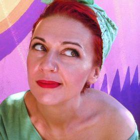 Florina Alexandru
