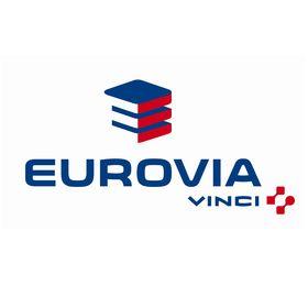 Eurovia_Group