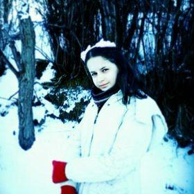 Denisa Roman