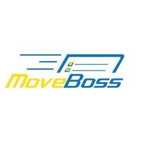 MoveBoss MoveBoss