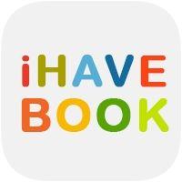 Книжный портал