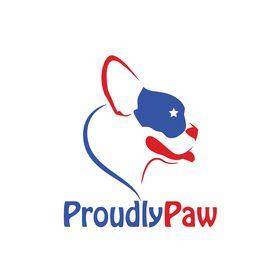 ProudlyPaw
