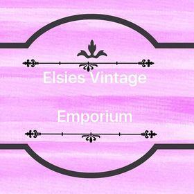 Elsie's Vintage Emporium