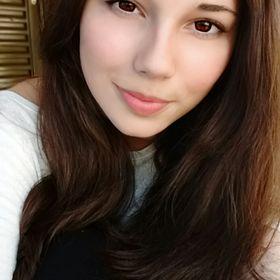 Mariana Presotto