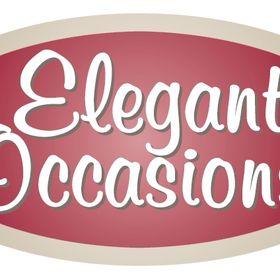 Elegant Occasions