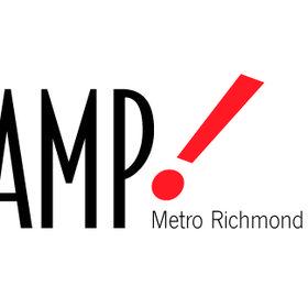AMP! Metro Richmond