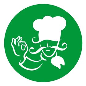 Chef's Choice Ltd