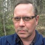Ari Rautiainen