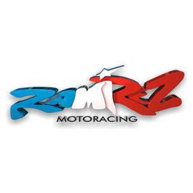 Ramirez Motoracing