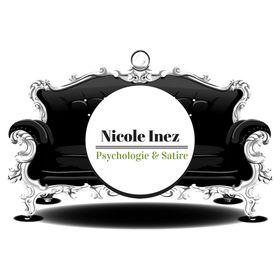 Nicole Inez