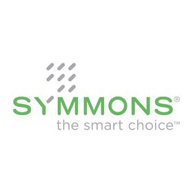 Symmons Industries