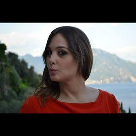 Tania Costantino