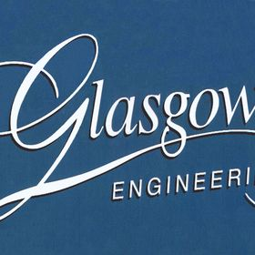 Glasgow Engineering