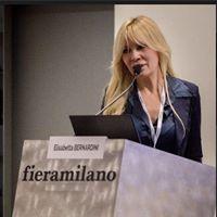 Elisabetta Bernardini