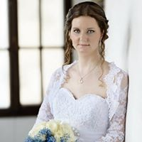 Alenka Sustrova