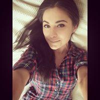 Liza Kivilaan