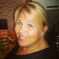 Johanna Ahava