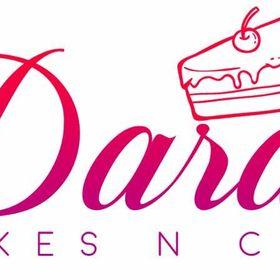 Dara's Bakes & Cakes