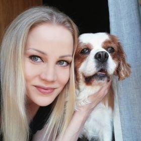 Tiia Jokinen