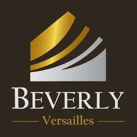 Beverly Versailles