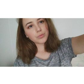 2808c164 Rebecca Waldner (rebeccawaldner7) on Pinterest