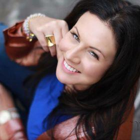 Andrea Tackett