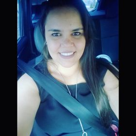 Ellen Moura