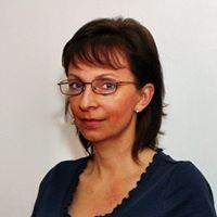 Miriam Neumannová