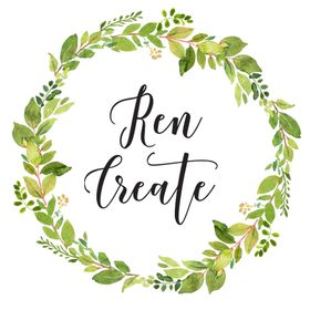 RenCreate