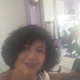 Janeth Perdomo