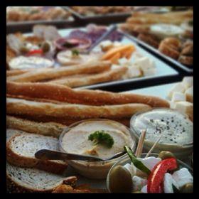 Wholefood Group