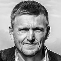 Pavel Syrysev