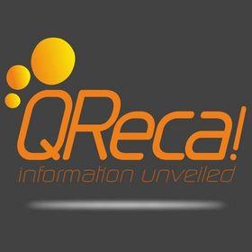 QReca! Team