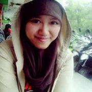 Rina I. W