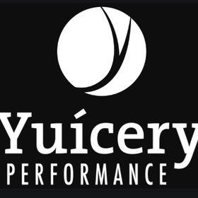 YuiceryPerformance