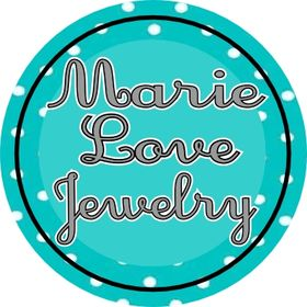 MarieLoveJewelry