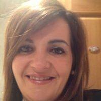 Mari Flor Palomino R