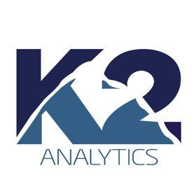 K2 Analytics Digital Marketing