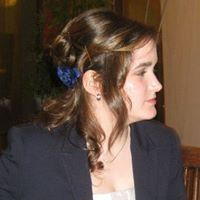 Sara Neves